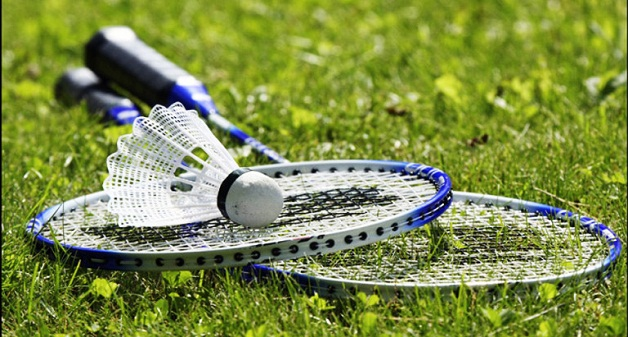 Benefits of Badminton for Health