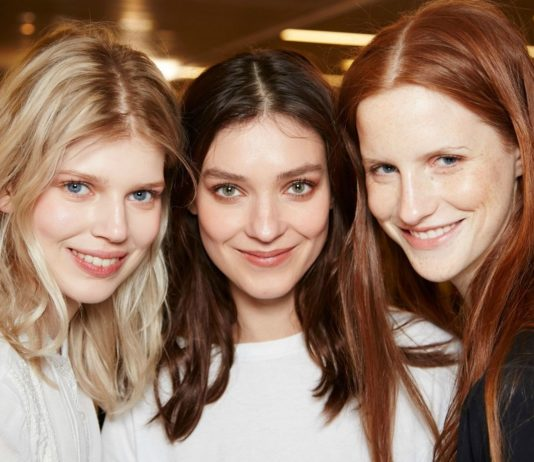5 Proven Ways to Look Gorgeous In This Winter Occasions