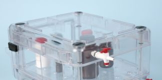 Why Desiccator Cabinet is Important