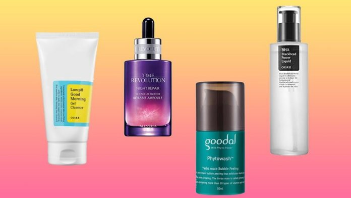 How to Find Best Skin Care Products?