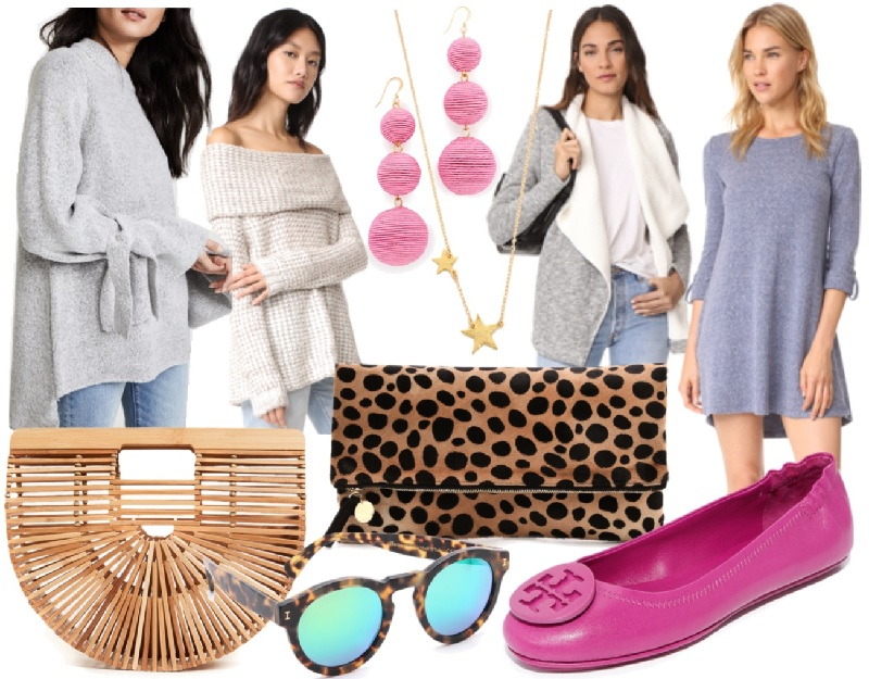 Tory Burch Black Friday Prediction On Sale, Deals And Ads