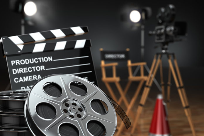 Steps to create an Audiovisual Production Company