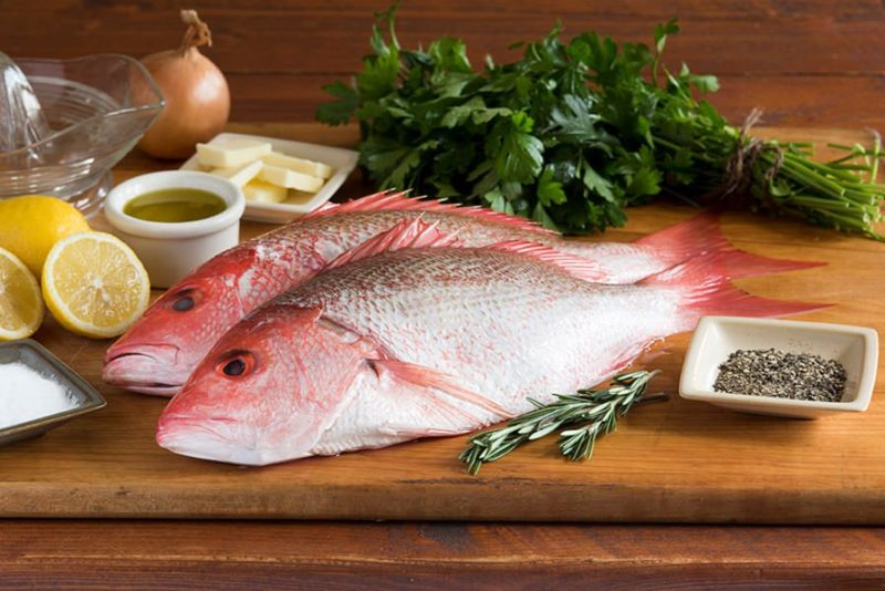 Keep In Mind These 5 Downsides of Ordering Fresh Seafood