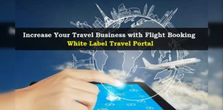How to Strengthen Your Travel Portal
