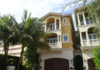 Sell House in Deerfield Beach FL