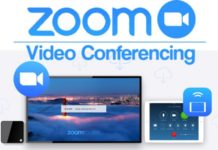 How to download zoom for Windows