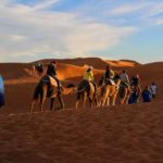 Tips for the Morocco Holidays in Ramadan