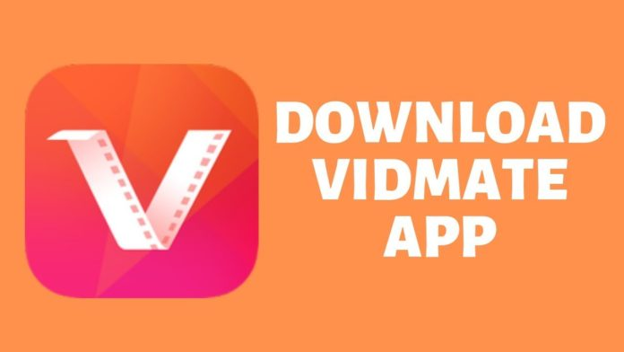 Vidmate Application