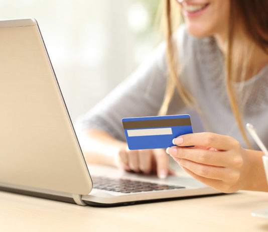 How can a Credit Card Help you Live a Better and Easier Life Today?