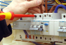 Electricians near me Tunbridge Wells