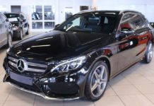 Seeking For The Company Offers Used Mercedes For Sale
