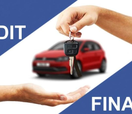 Bad Credit Car Credit | Car Loans For Bad or Poor Credit Rating