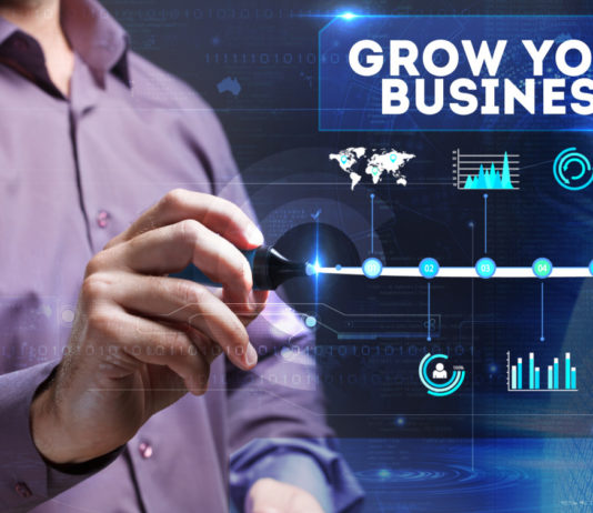 8 Technological Trends Your Business Should Follow