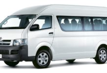 Cancun Airport Private Transportation