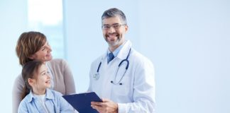 DME Prior Authorization
