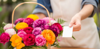 Top 5 Benefits of Taking Flower Subscription