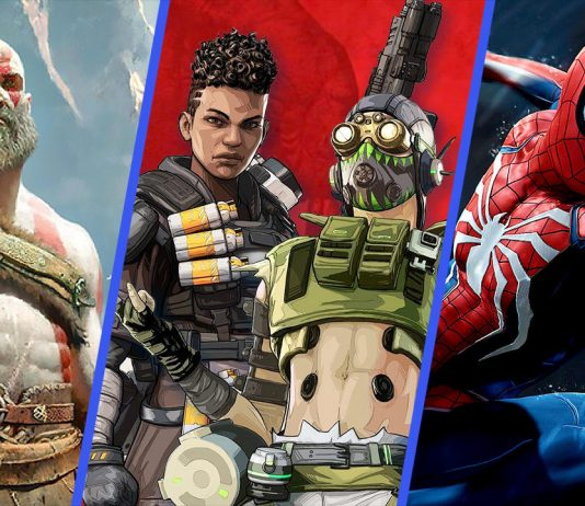 Video Games in 2020 That Might Surprise You with Graphics