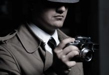 Private Detective in Delhi