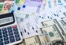 QuickBooks Multi-Currency