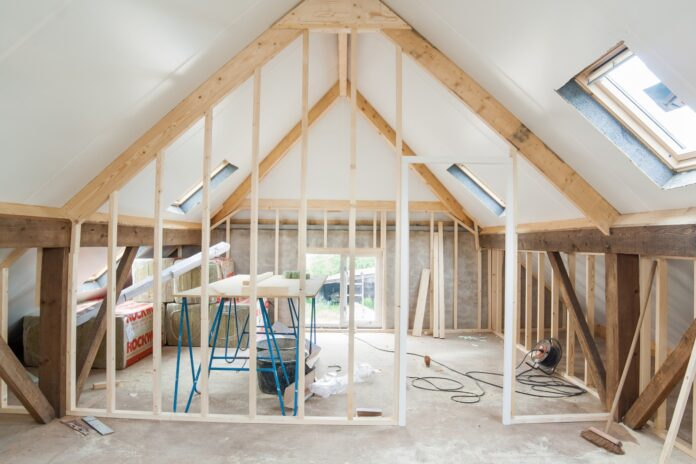 Best Tips to Renovate Home Beautifully And Economically