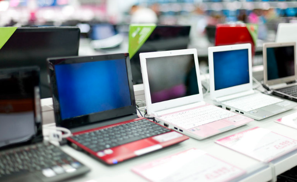 Advantages of Buying a Refurbished Laptop