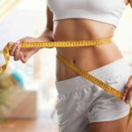 9 Rules of Weight Loss Anyone Should Never Break