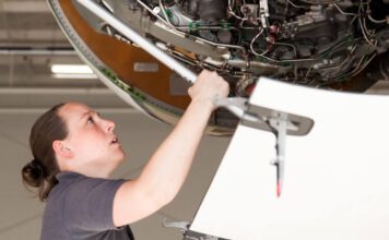 Top 9 Human Factors Need to Be Considered on Aircraft Maintenance