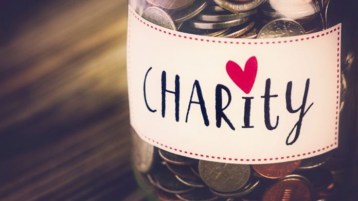Who Deserves Your Charitable Donations?