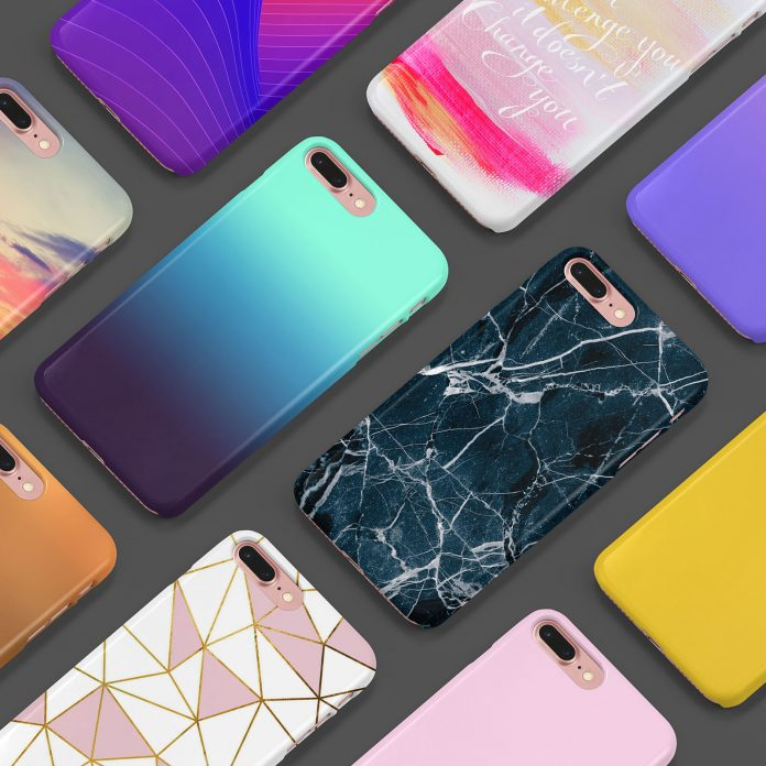 iPhone 8 covers online