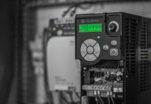 Things to Know About PLC and SCADA